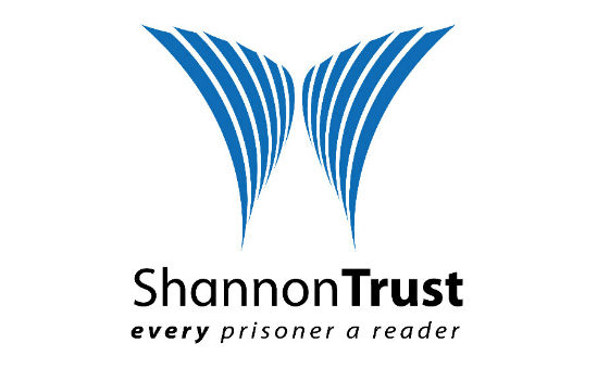 The Shannon Trust