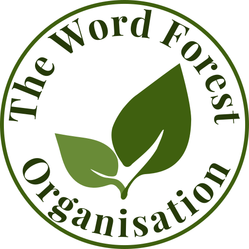 The World Forest Organisation